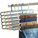 Plastic Hangers organiser