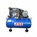 1 HP 110 L Air Compressor