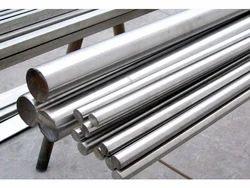 Stainless Steel 431 Bright Round Bar