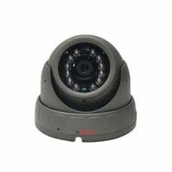 CP-SNC-D10L1-VD 1MP HD IR Mobile Camera