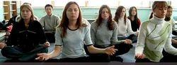Benefits Of Sahaj Samadhi Meditation