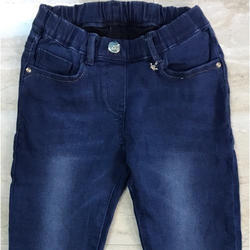 low priced meet affordable price Denim Jegging at Best Price in India