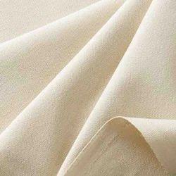 Butta Greige/ Grey Fabrics
