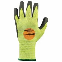 Ansell 11-423 Hyflex Gloves