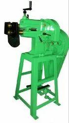 Universal Swaging Machine