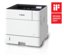Class Lbp351x Printer