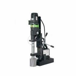 Eibenstock KBM130 Magnetic Drill Machine