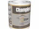 Champion Q - Lite