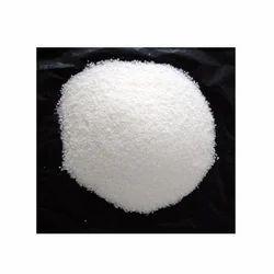 Polymerized Bentonite