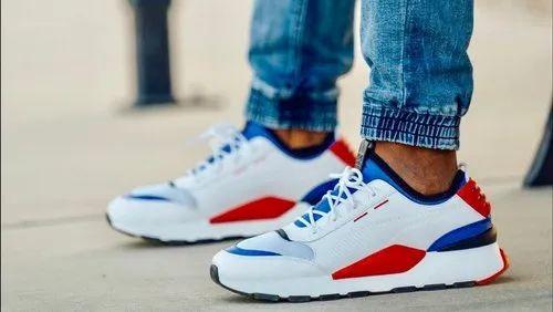 fd59be907e50 Men Puma Rs Shoes