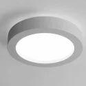 31W Radiant LED Ceiling Light