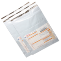 Tamper Proof Courier Bags