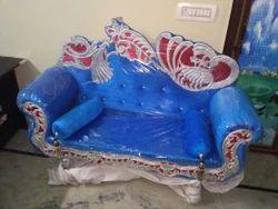 Designer Couch Sofa