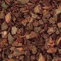 Pine Bark 90% OPC