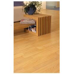 Laminate Flooring Manufacturers laminated flooring superb laminate flooring brands glamorous Wooden Laminate Flooring