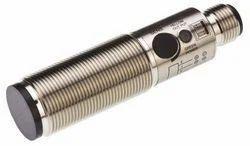 Pepperl Fuchs OBT500-18GM60-E5 Diffuse Sensor PNF