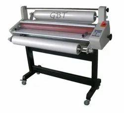TLM 40 R Thermal Lamination Machine