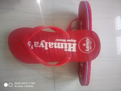 Men New Slipper, Size: 6-9