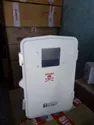 Water Meter Boxes