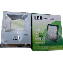100 W LED Outdoor Light