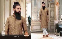 Designer Fashionable Kurta Pajama