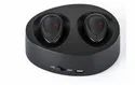 Xech AE K2 Wireless Earphones