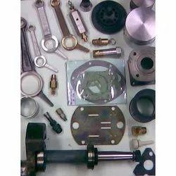 Ingersoll-Rand- T30 Series- Air Compressor Parts