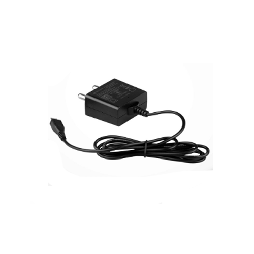 5V-500MA Mobile Wired Charger