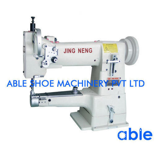 Binding Sewing Machine