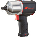 Fuji Pneumatic Impact Wrench