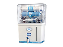 Kent Ace Plus Water Purifiers