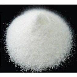 Sodium Bicarbonate / Borex