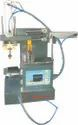 N95 Mask Pad Printing Machine