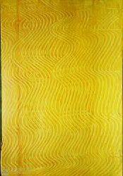 Optional Plain Handmade Paper Sheet, For Craft
