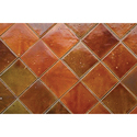 Ceramic Design Tile, 5-10 Mm