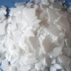 PE/ Parafin Wax