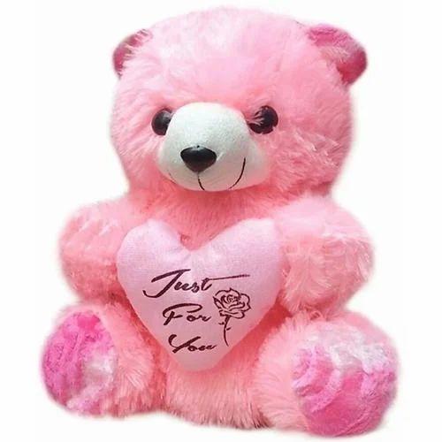 tady bear