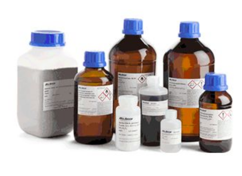 Laboratory Chemicals Wholesale Supplier from Belgaum
