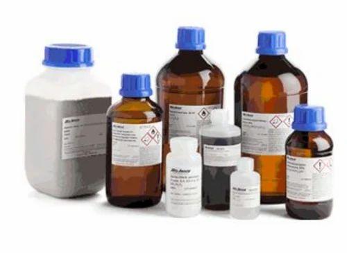 Laboratory Chemicals, प्रयोगशाला रसायन