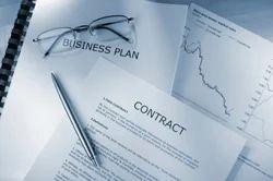 Company Matters Legal Service