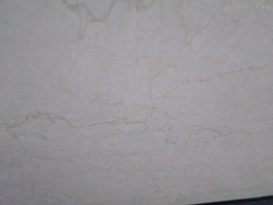 Somany Floor Tiles