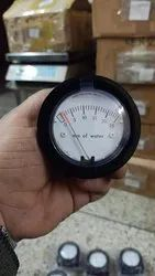 Dwyer 2-5000-250 PA Minihelic II Differential Pressure Gauge 0-250 pa