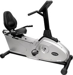 Recumbent Bike Cosco 9380R