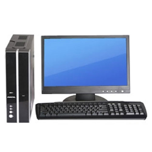hcl computer system hcl desktop computer blubee techno solutions