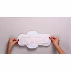 Cotton Microfiber Sanitary Pad