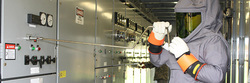 Routine And Preventive Maintenance Service