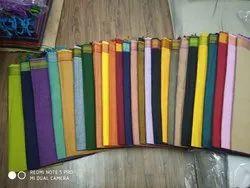 South Cotton Dress Materials
