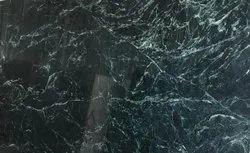 Green Marble Slab, for Flooring
