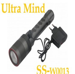 Flash Light-SS-W0013