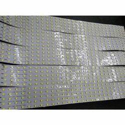 6 watt LED Panel Light Strip